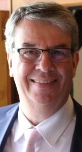 Rechtsanwalt Martin Stöver